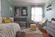 Фото 17 Выбираем кресло-качалку с подставкой для ног: бескомпромиссный комфорт для всей семьи