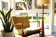 Фото 22 Выбираем кресло-качалку с подставкой для ног: бескомпромиссный комфорт для всей семьи