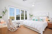 Фото 28 Выбираем кресло-качалку с подставкой для ног: бескомпромиссный комфорт для всей семьи