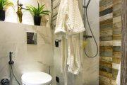 Фото 24 Трап для душа в полу под плитку: лучшее решение для современной ванной комнаты