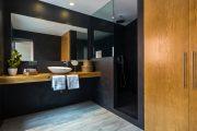 Фото 30 Трап для душа в полу под плитку: лучшее решение для современной ванной комнаты