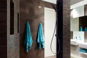 Фото 2 Трап для душа в полу под плитку: лучшее решение для современной ванной комнаты