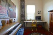 Фото 6 Венский деревянный стул: незаменимый элемент классикии 80 современных вариантов