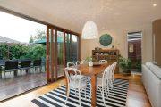 Фото 7 Венский деревянный стул: незаменимый элемент классикии 80 современных вариантов