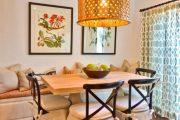 Фото 9 Венский деревянный стул: незаменимый элемент классикии 80 современных вариантов