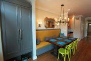 Фото 15 Венский деревянный стул: незаменимый элемент классикии 80 современных вариантов