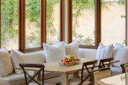 Фото 25 Венский деревянный стул: незаменимый элемент классикии 80 современных вариантов