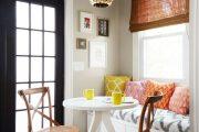 Фото 28 Венский деревянный стул: незаменимый элемент классикии 80 современных вариантов