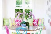Фото 32 Венский деревянный стул: незаменимый элемент классикии 80 современных вариантов
