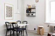 Фото 35 Венский деревянный стул: незаменимый элемент классикии 80 современных вариантов