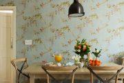 Фото 38 Венский деревянный стул: незаменимый элемент классикии 80 современных вариантов
