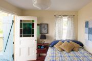 Фото 7 Филенчатые двери: что это такое и как выбрать идеальный вариант для своего дома