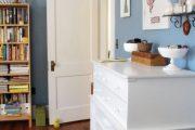 Фото 2 Филенчатые двери: что это такое и как выбрать идеальный вариант для своего дома