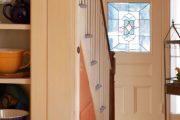 Фото 11 Филенчатые двери: что это такое и как выбрать идеальный вариант для своего дома