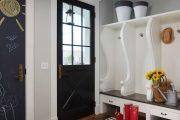 Фото 15 Филенчатые двери: что это такое и как выбрать идеальный вариант для своего дома