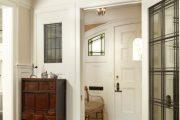 Фото 16 Филенчатые двери: что это такое и как выбрать идеальный вариант для своего дома