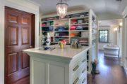 Фото 22 Филенчатые двери: что это такое и как выбрать идеальный вариант для своего дома