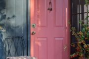 Фото 28 Филенчатые двери: что это такое и как выбрать идеальный вариант для своего дома