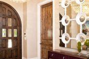Фото 37 Филенчатые двери: что это такое и как выбрать идеальный вариант для своего дома