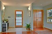 Фото 40 Филенчатые двери: что это такое и как выбрать идеальный вариант для своего дома