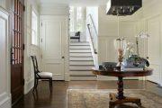 Фото 44 Филенчатые двери: что это такое и как выбрать идеальный вариант для своего дома
