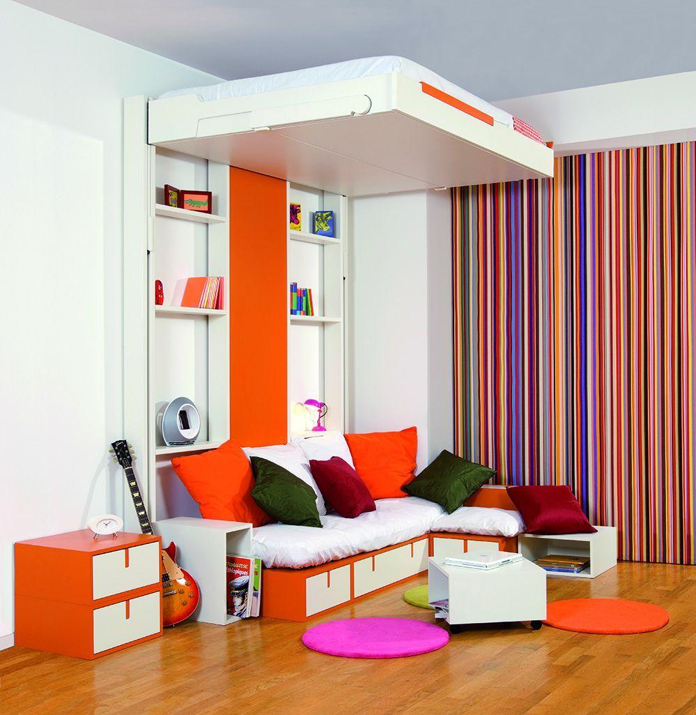 Podest Fr Wohnzimmer