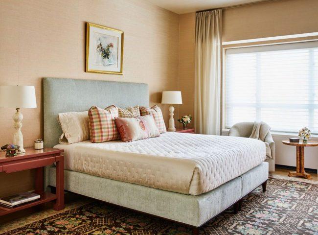 Картины в Спальню над Кроватью 70 Лучших Сюжетов
