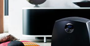 Как создать микроклимат в квартире: обзор наиболее эффективных методик фото