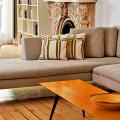 Миланский орех: 75+ идеальных цветовых решений для современного интерьера фото
