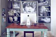 Фото 19 Обои-панно на стену: секреты гармоничной композиции и советы дизайнеров