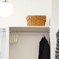 Как организовать правильное освещение в коридоре квартиры: советы и лучшие идеи фото