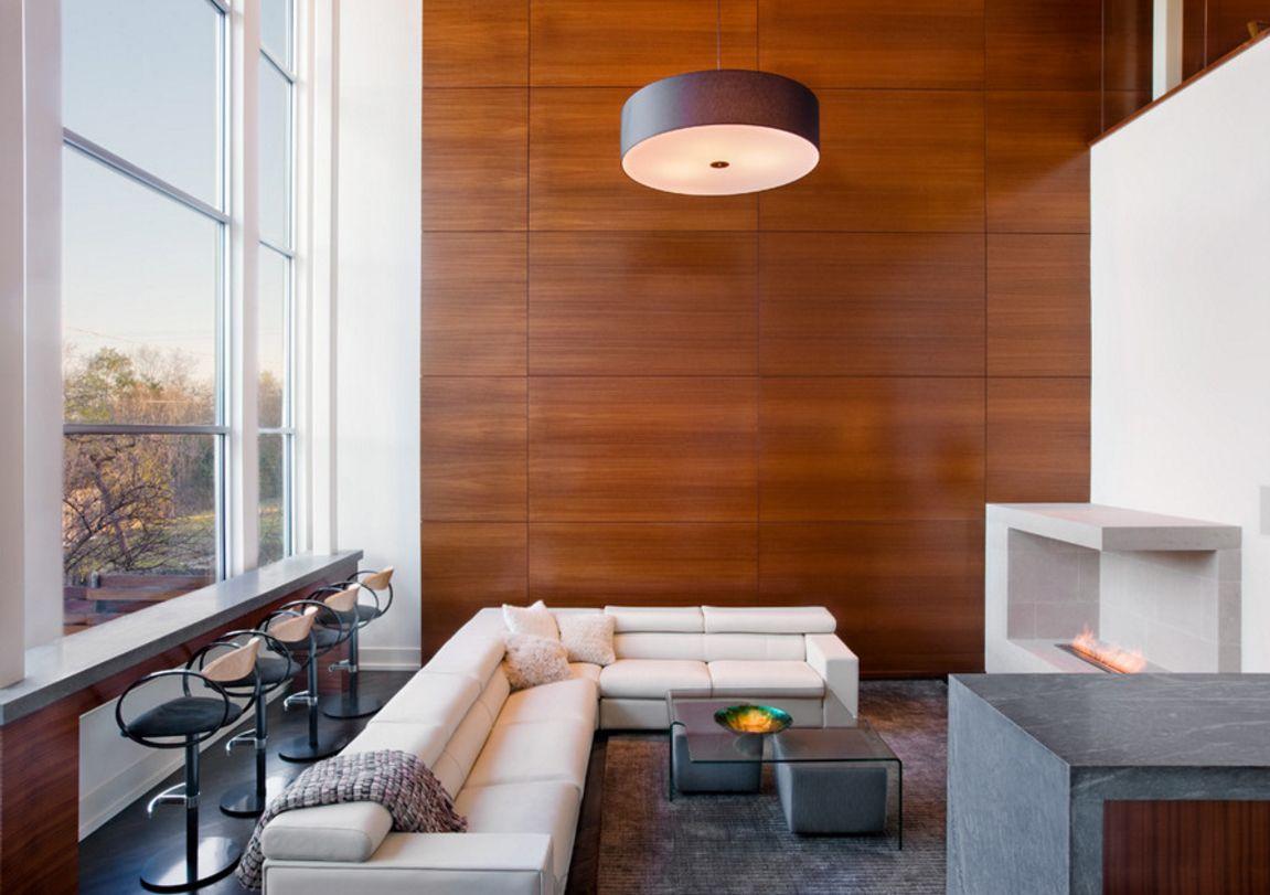 Interior Design Ideas Coastal Interiors  Home Bunch