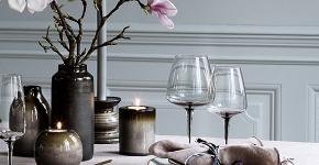 Свечи для романтического вечера: 70 вдохновляющих идей, которые помогут вам удивить любимых фото