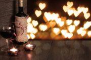 Фото 13 Свечи для романтического вечера: 70 вдохновляющих идей, которые помогут вам удивить любимых