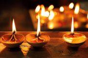 Фото 2 Свечи для романтического вечера: 70 вдохновляющих идей, которые помогут вам удивить любимых