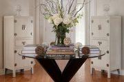 Фото 10 Идеальная ваза для роз: как выбрать нужную и секреты продления жизни цветов