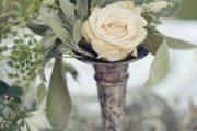 Фото 15 Идеальная ваза для роз: как выбрать нужную и секреты продления жизни цветов
