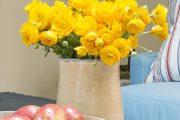 Фото 17 Идеальная ваза для роз: как выбрать нужную и секреты продления жизни цветов