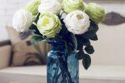 Фото 18 Идеальная ваза для роз: как выбрать нужную и секреты продления жизни цветов