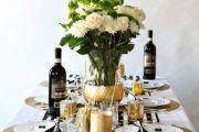 Фото 21 Идеальная ваза для роз: как выбрать нужную и секреты продления жизни цветов