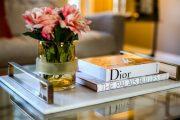Фото 23 Идеальная ваза для роз: как выбрать нужную и секреты продления жизни цветов