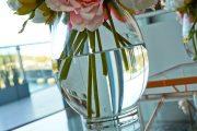 Фото 27 Идеальная ваза для роз: как выбрать нужную и секреты продления жизни цветов