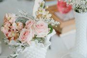 Фото 33 Идеальная ваза для роз: как выбрать нужную и секреты продления жизни цветов