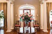 Фото 35 Идеальная ваза для роз: как выбрать нужную и секреты продления жизни цветов