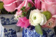 Фото 37 Идеальная ваза для роз: как выбрать нужную и секреты продления жизни цветов