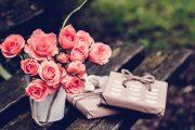 Фото 39 Идеальная ваза для роз: как выбрать нужную и секреты продления жизни цветов