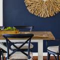 Венский деревянный стул: незаменимый элемент классикии 80 современных вариантов фото