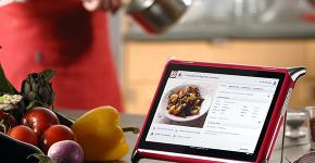Гаджеты для кухни и дома: обзор лучших девайсов, делающих домашнюю рутину за вас фото