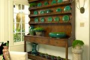 Фото 11 Красивая посуда для дома: формы, материалы и 80 элегантных идей сервировки на каждый день