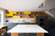 Фото 23 Красивая посуда для дома (90+ фотоидей): самые элегантные варианты сервировки стола на каждый день!